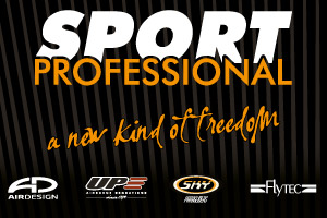 Sport Professional