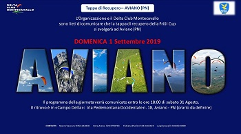 friul cup 2019 aviano 350px