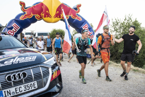x alps 2019 x alps 2019 outters guschlbauer arrivo 300px