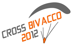 Cross_Bivacco_2012