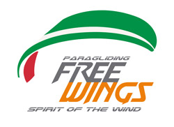 Logo_freewings