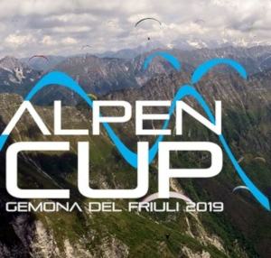 alpenc cup 2019 logo2 300px