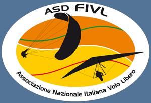 fivl logo asd blu