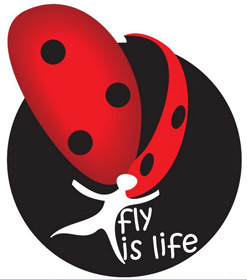 flyislife logo