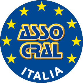logo assocral 286px