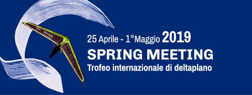 spring meeting 2019 logo 2