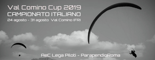val comino cup 2019 logo 1 500px