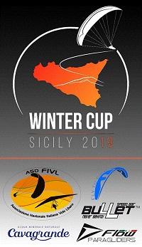 winter cup sicilia 2018 locandina 300px