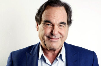 oliver stone 350px
